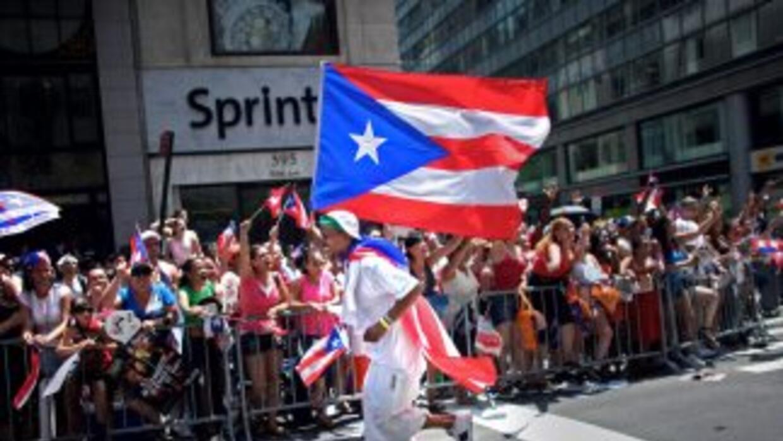 Unos 91,039 boricuas han emigrado de la ciudad de Nueva York a otros est...