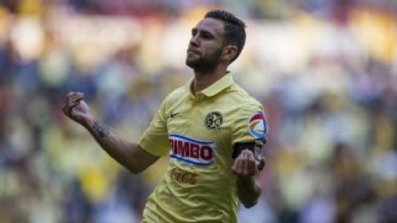 Miguel Layún es uno de los jugadores más completos de México.
