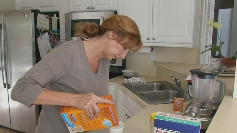 Trucos para terminar con la limpieza de la casa de manera efectiva y rápida