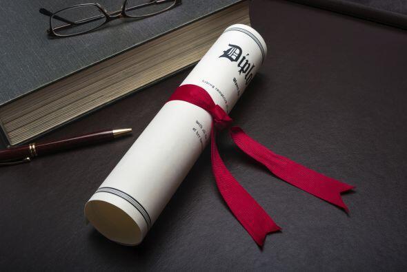 """PREPARACI""""N PARA EL GED - Un diploma de educación secundaria (high schoo..."""