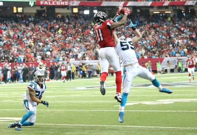 Siete estadísticas impresionantes que dejó la semana 16 de la NFL 12.jpg
