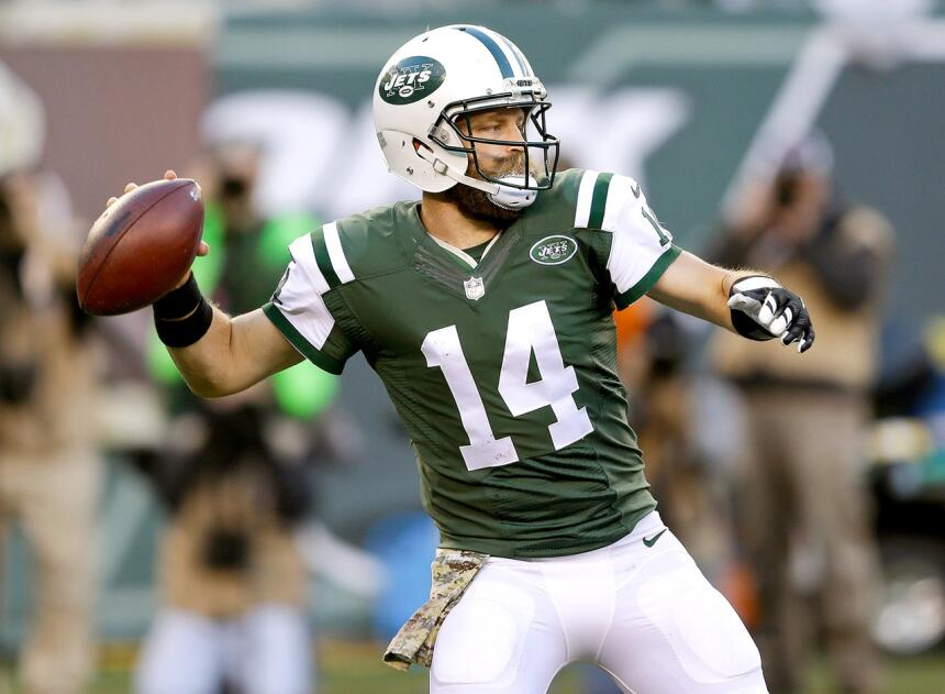 Los 30 jugadores con más puntos de fantasy en la semana 9 de la NFL 25.jpg