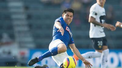 Rumores Liga MX | Toluca renovará a su goleador y Atlas mira a la MLS para reemplazar a Rafa