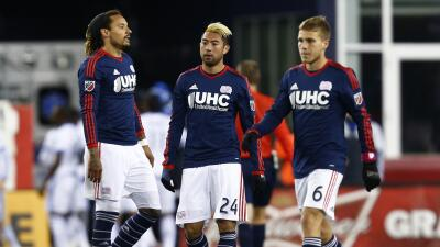 Jones y Nguyen podrían vestir otra camiseta la próxima temporada.
