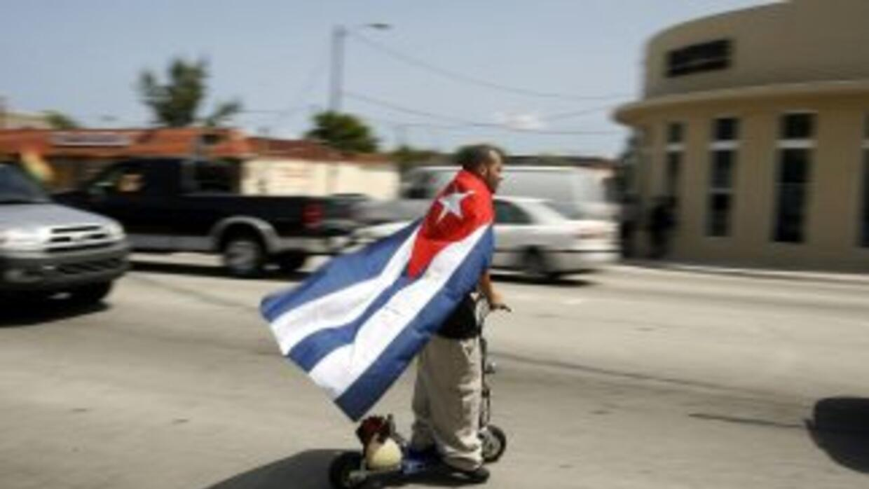 La historia de Cuba cambió el 1ro. de enero de 1959.