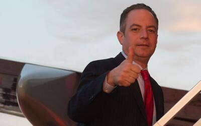 Presidentes centroamericanos viajan a Washington GettyImages-822748632.jpg