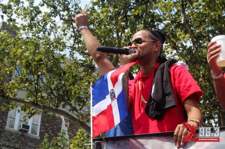 Fotos del Desfile Dominicano del Bronx 2015 IMG_6410.jpg