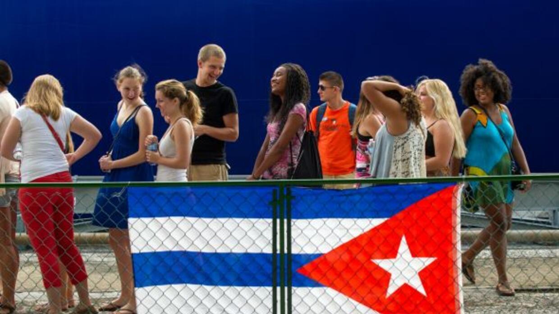 Predicciones 2014 para el Caribe