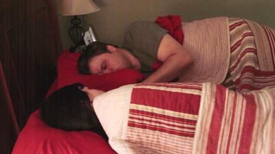 Dormirse tarde podría ser perjudicial para su salud