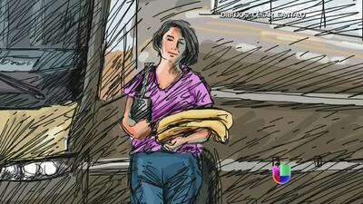 Autoridades mexicanas investigan si fue abuso de autoridad caso de Yanir...