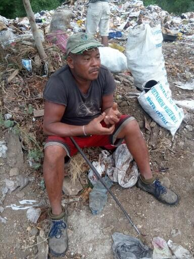 La vida subterránea de Santiago de Cuba, la ciudad donde descansa Fidel...