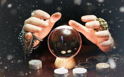 Piscis - Miércoles 13 de enero: Con la Luna en tu signo tu intuición est...