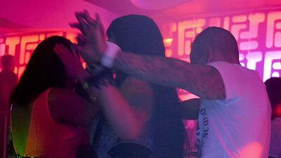 Los bailes más eróticos en Latinoamérica. ¿Cuál despierta tus más bajos instintos?