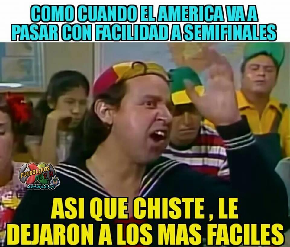 Memes Chivas y Amérca 29196924-1621396901276332-3851145089531248640-n.jpg