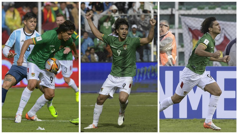 Uno a uno: así calificamos a la selección mexicana mmm.jpg