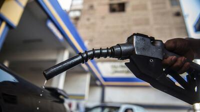La mejores Apps para ahorrar combustible