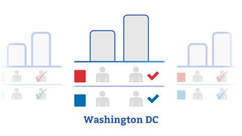 Primarias Demócratas promos_elecciones.jpg