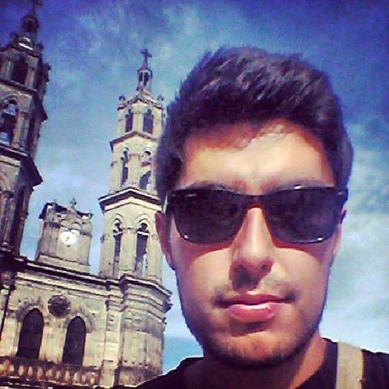 21. TEPIC. 10 selfies por cada 100.000 habitantes. | Foto tomada de Inst...