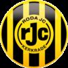 Roda JC Kerkrade vs Excelsior | 2007-04-07 1742_eb.png