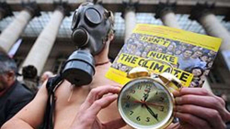 Cambio climático traerá aumento de alergias y enfermedades 5397278068794...