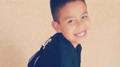 El drama de un padre hispano deportado el mismo día en que su hijo tuvo un accidente que lo mató