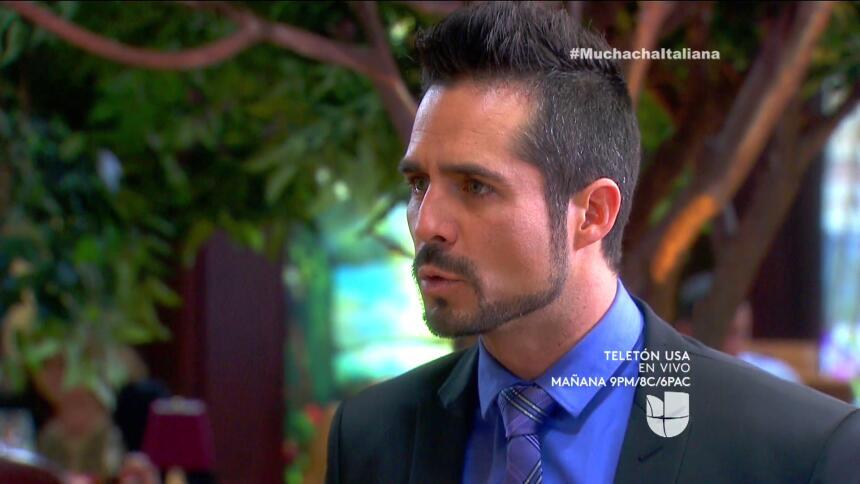 ¡Pedro está decepcionado de Fiorella! 2C2FF7BD568E43C5890E485336D090AF.jpg