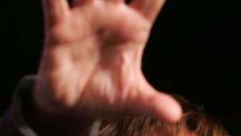 Chuck Norris se caracteriza por una seguridad, astucia, su gran técnica...