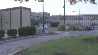 Tensión y alarma por el hallazgo de una lista de estudiantes amenazados de muerte en una escuela