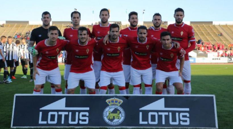 Así se jugarán los octavos de final de la Liga de Campeones de la Concac...