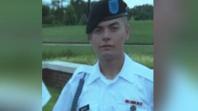 Un joven soldado hispano del sur de California muere en combate en Afganistán
