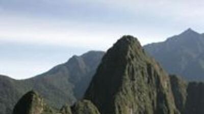 Noticias Machu Pichu ecadd1cc6de4439cb623fbfa301998b3.jpg