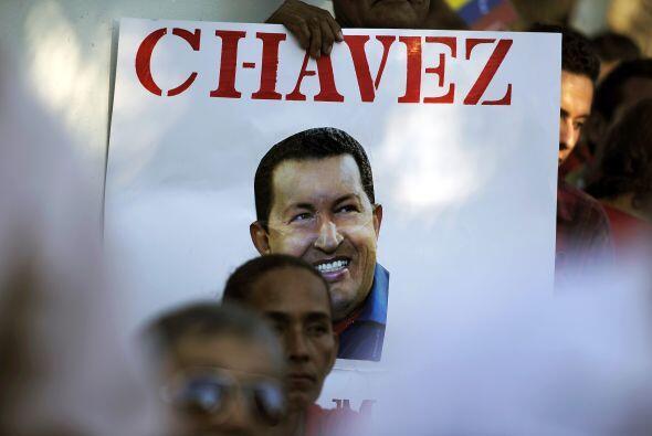El ministro venezolano de Ciencia y Tecnología, Jorge Arreaza, as...