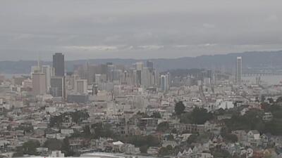 San Francisco, San José y Fremont se encuentran entre las mejores ciudades para inmigrantes