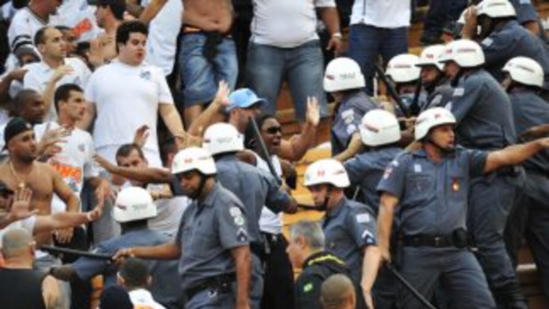El Ministerio Público brasileño pedirá la extinción de dos de las mayore...