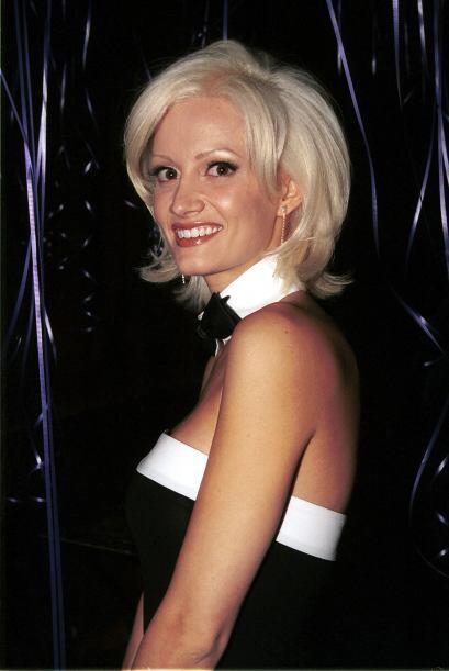 Holly Sue Cullen, mejor conocida como Holly Madison, nació un 23 de dici...
