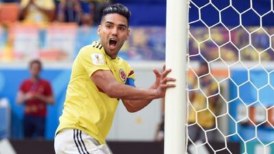 ¿Lo compran o no? Colombia quedará eliminada en la fase de grupos del Mundial