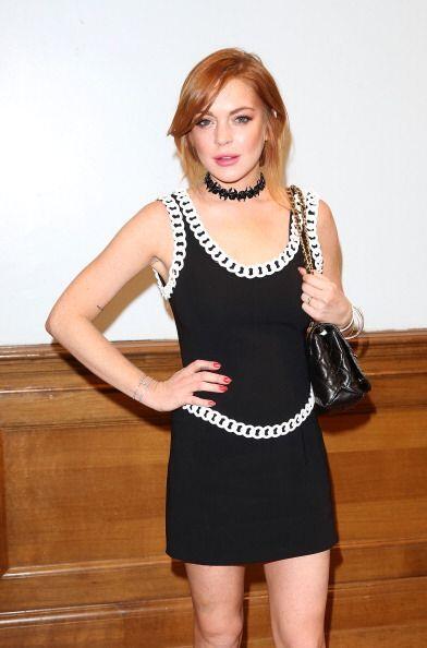 La actriz siempre trata de mantenerse en forma y mantener una figura del...