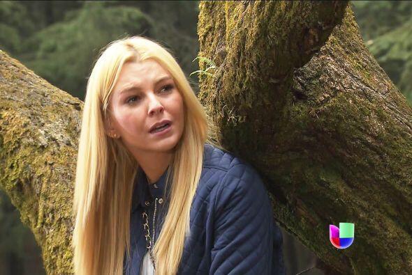 Así es Sofía, Chavita vivió una noche de pasión con Araceli, pero todo e...