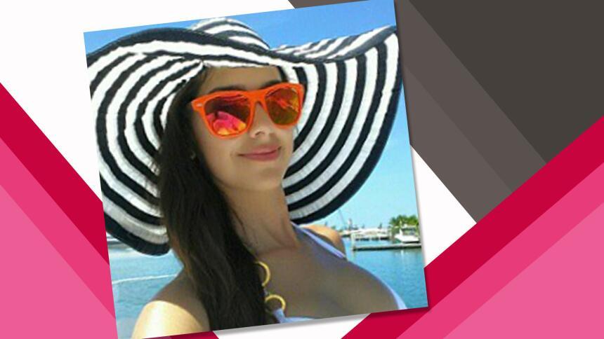 Vanessa Lotero: Esta colombiana que audicionó en Miami fue la primera el...