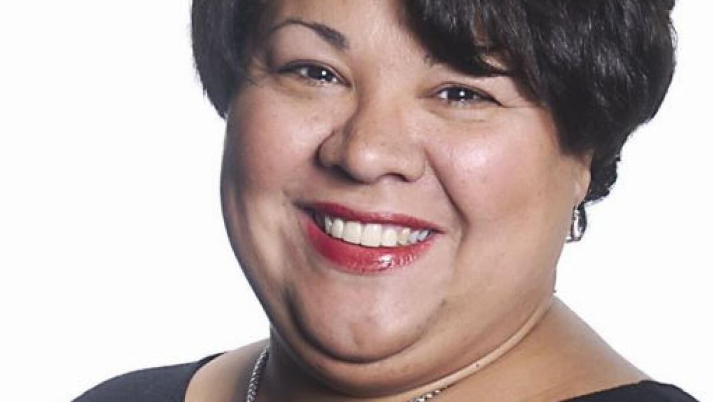 Rossana Rosado