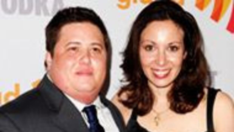 La hija de Cher, Chaz Bono, se cambió legalmente de sexo. Ahora es hombr...