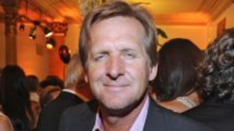 Schuster, de 53 años, ha estado sin dirigir desde que partió del Besikta...