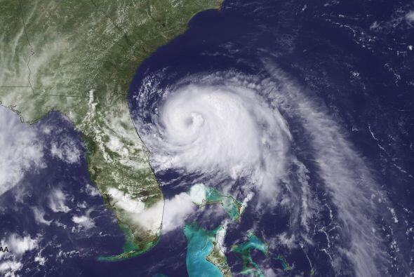 Se prevé que esta temporada de huracanes, que tiene lugar del 1 de junio...