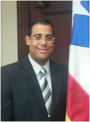 El Sen. Gilberto Rodriguez Valle sometió una medida que aumentaría los m...