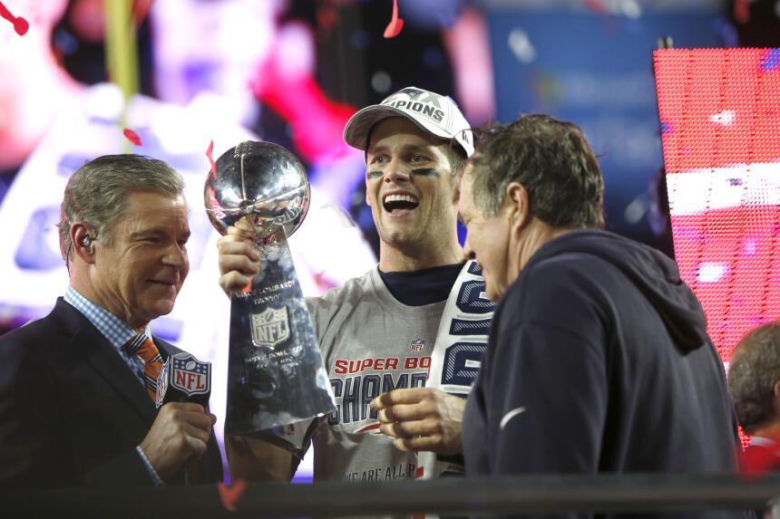 La guía más completa e interesante del Super Bowl 10.jpg
