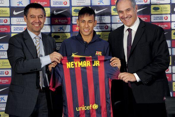 Para mejor 'Mejor actor de reparto' tenemos  al Barcelona... porque se d...