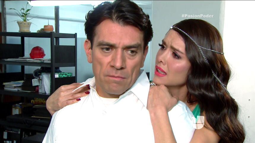 ¡Arturo se cansó de Nina! 91329D302F324530831282F015B05E01.jpg