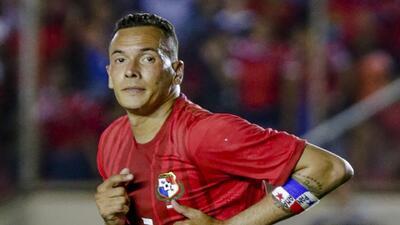 Blas Pérez es nuevo jugador de los Vancouver Whitecaps