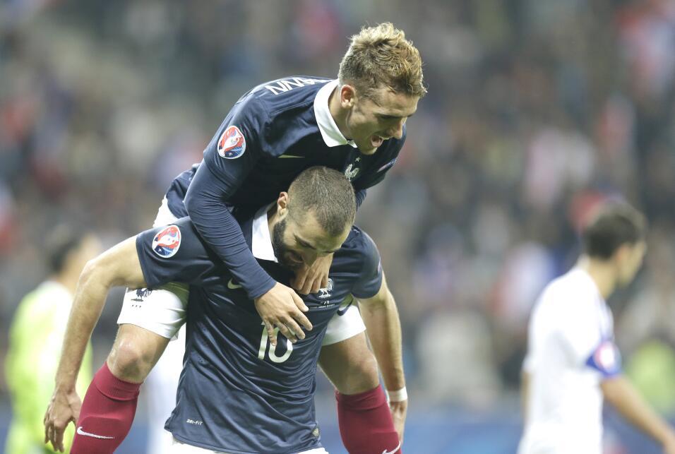 Entrenador del Tottenham le abre las puertas a jugador retirado por lesi...