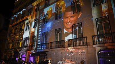 Cristiano Ronaldo abrirá hoteles en Madrid y Nueva York: así son sus sitios en el mundo